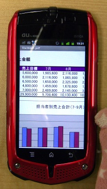 20120515-201205073.png