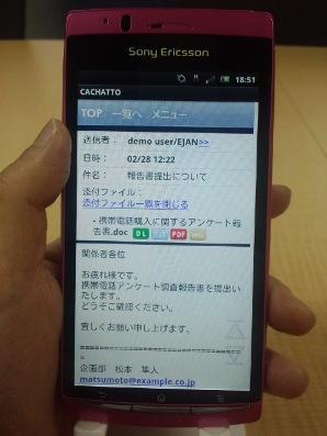 20110328-201103281.jpg